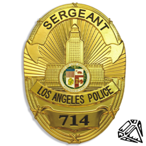 Badge 03