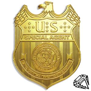 Badge 04