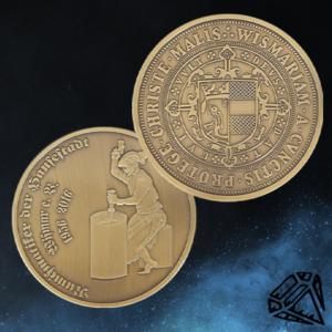 Coin 20