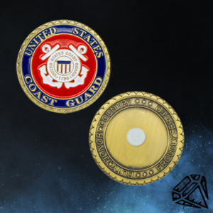 Coin Magnet 2