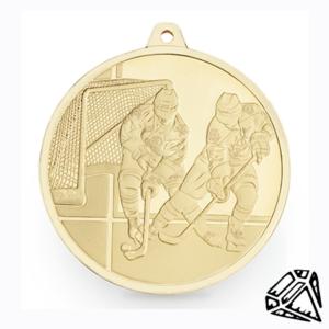 H-Medal