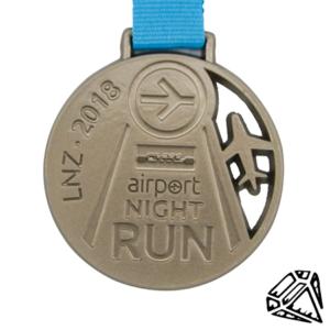 Medal 07