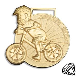 Medal 09