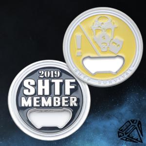 Shtf Coin