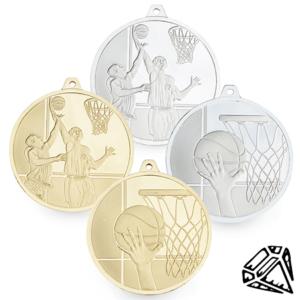 Sport Medal 02