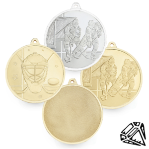 Sport Medal 4